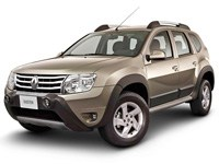 renault-duster-2015-