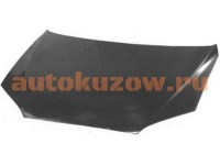 PFD20097A(LT) - КАПОТ FORD MONDEO, 2001 - 2006